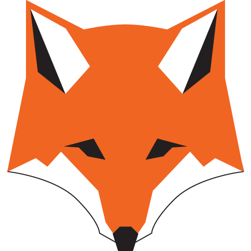 fox-painting-siteicon-foxhead